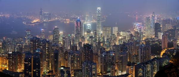 香港 日系ヘアサロン